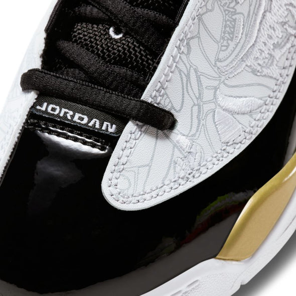 Boys' Jordan Dub Zero (PS)