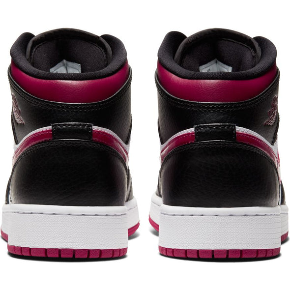 Big Kids' Air Jordan 1 Mid (GS)