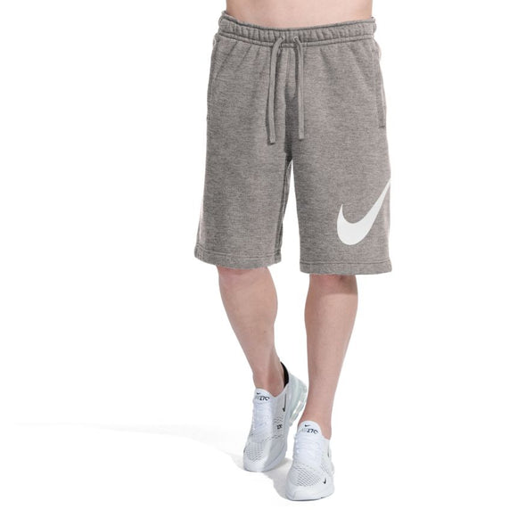 Men's Nike Sportswear Short