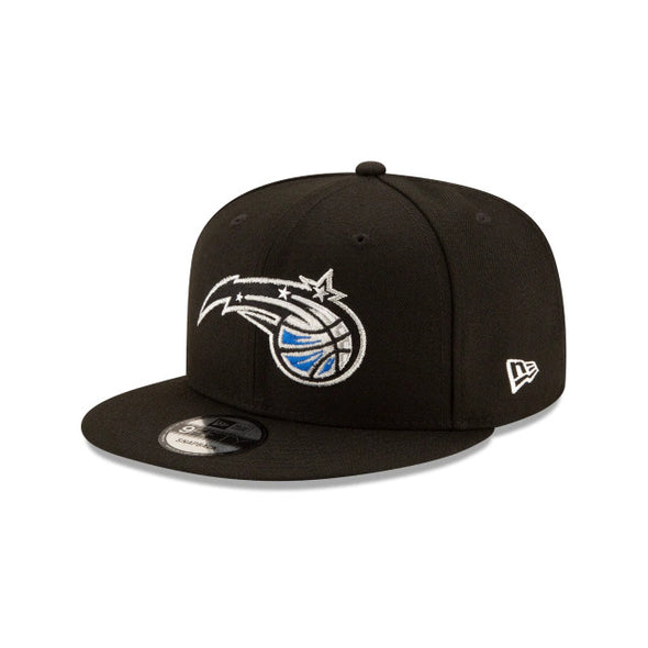 Orlando Magic Basic 9Fifty Snapback