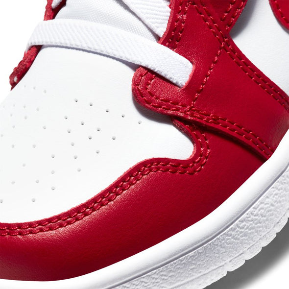 Little Kids' Jordan 1 Low Alt
