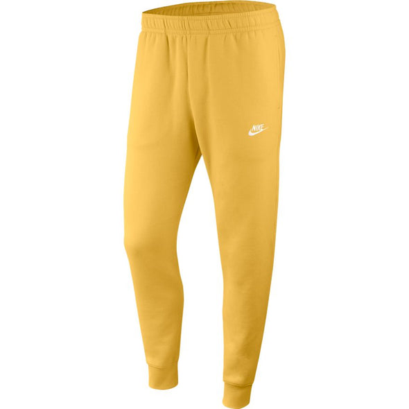 Men's Nike Sportswear Club Fleece Joggers