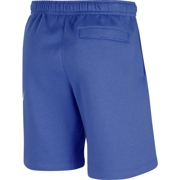 Men's Sportswear Club Graphic Shorts