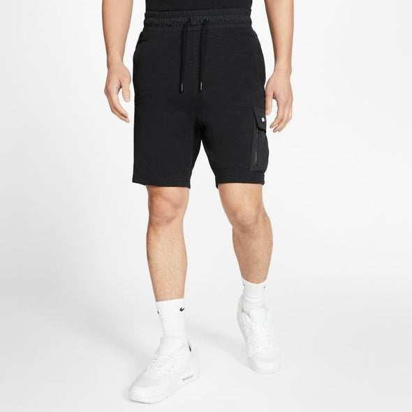 Men's Nike Sportswear Shorts