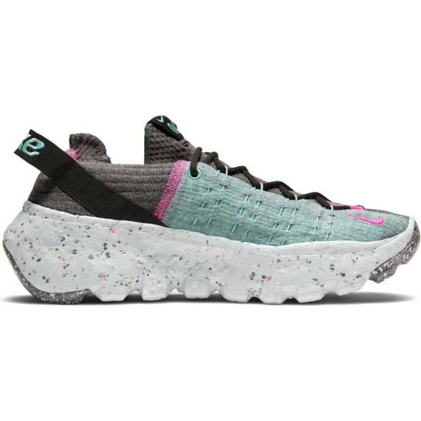 Women's Nike Space Hippie 04