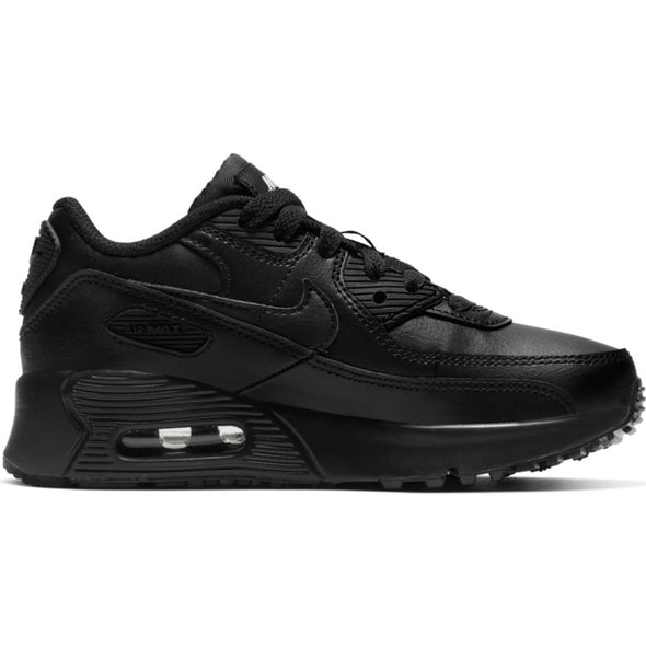 Little Kids' Nike Air Max 90