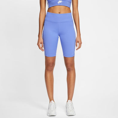 Women's Nike Air Bike Shorts
