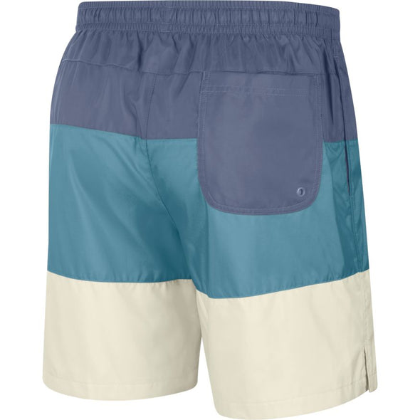 Men's Nike Sportswear City Edition Shorts