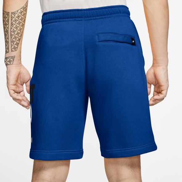 Men's Nike Sportswear JDI Fleece Shorts