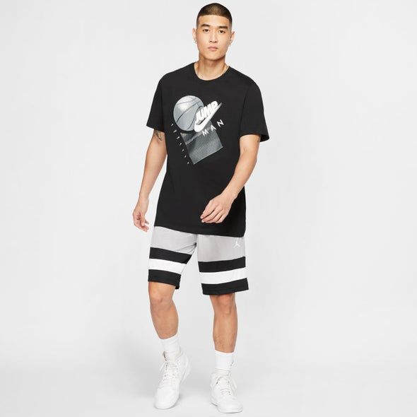 Men's Jordan Graphic T-Shirt