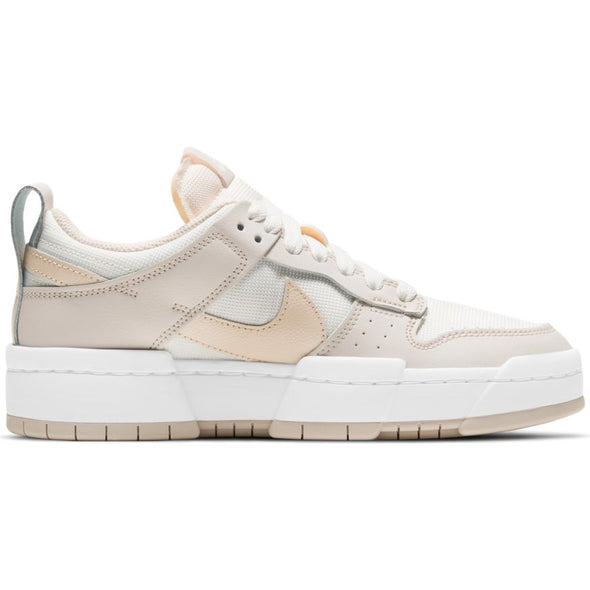 Nike Dunk Low Disrupt Women's Shoe
