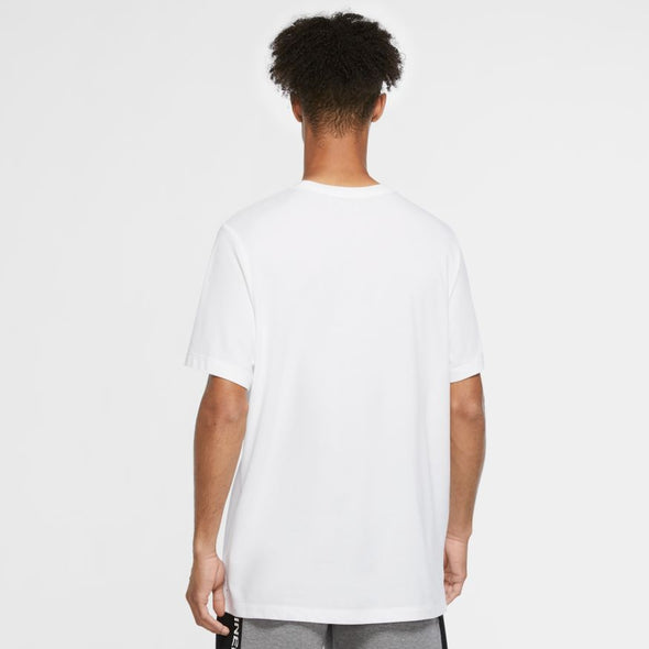 Men's Short-Sleeve Crew Jordan Air T-Shirt