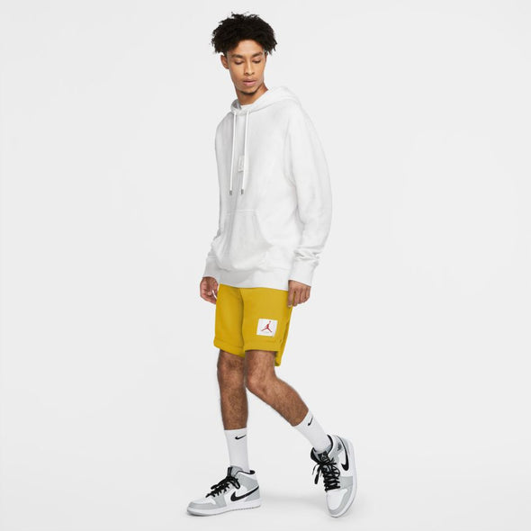 Men's Jordan Flight Shorts