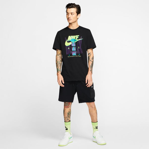 Nike Sportswear Universally Appreciated T-Shirt