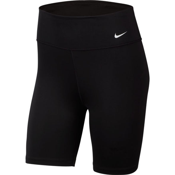 "Women's Nike One 7"" Shorts"