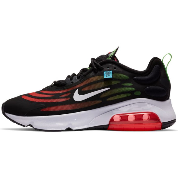 Men's Nike Air Max Exosense SE
