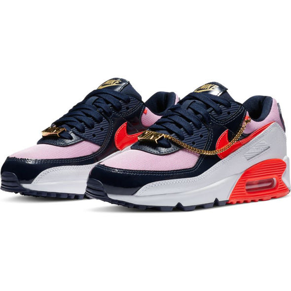 Nike Air Max 90 Women's Shoe