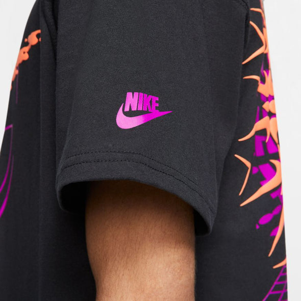 Men's Nike Sportswear Out Of This World T-Shirt