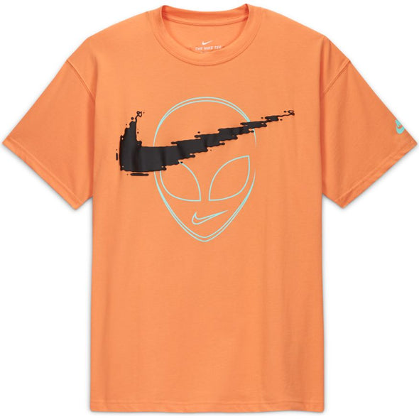 Nike Sportswear Out Of This World T-Shirt