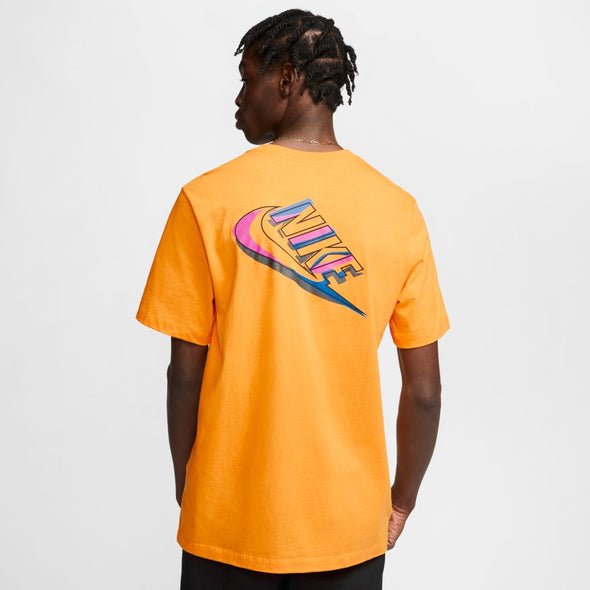Men's Nike Sportswear A Bold Look T-Shirt