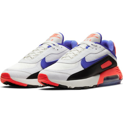 Men's Nike Air Max 2090 EOI