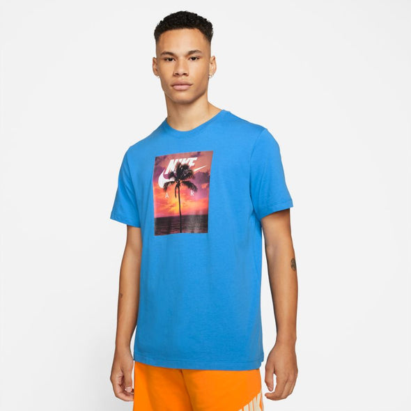 Men's Nike Sportswear T-Shirt