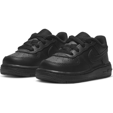 Toddler Nike Force 1 LE