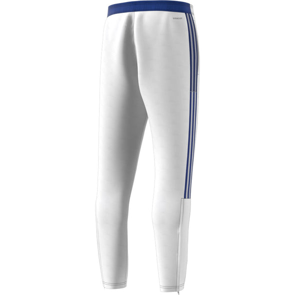 Men's Adidas Tiro Track Pants