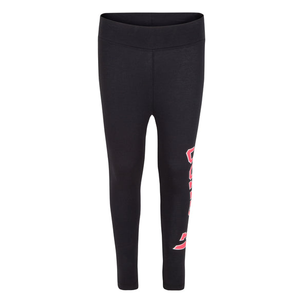 Jordan Girls Open Lane Legging