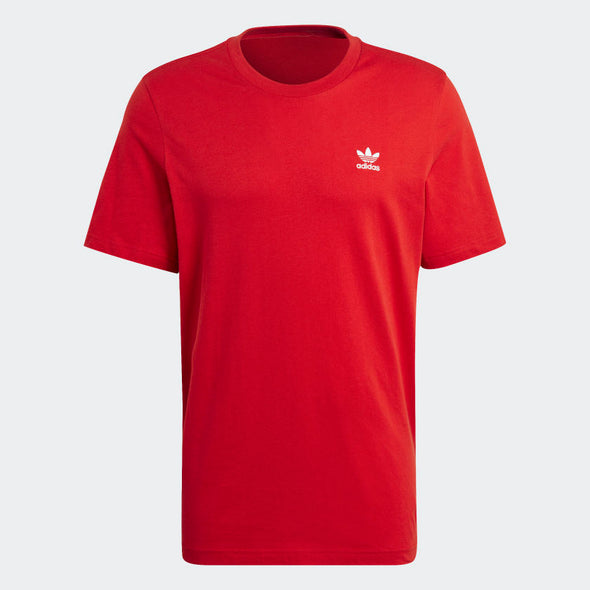 Men's Adidas Loungewear Adicolor Essentials Trefoil Tee