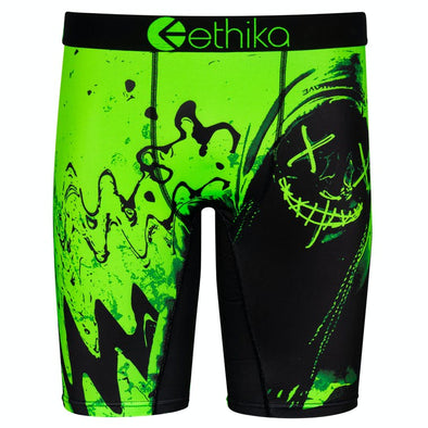 Ethika Men's Staple Revolt