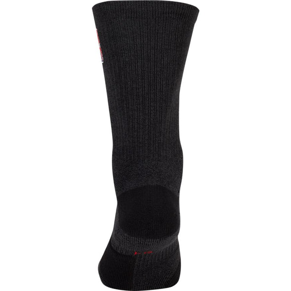 Houston Rockets Nike Elite NBA Crew Socks