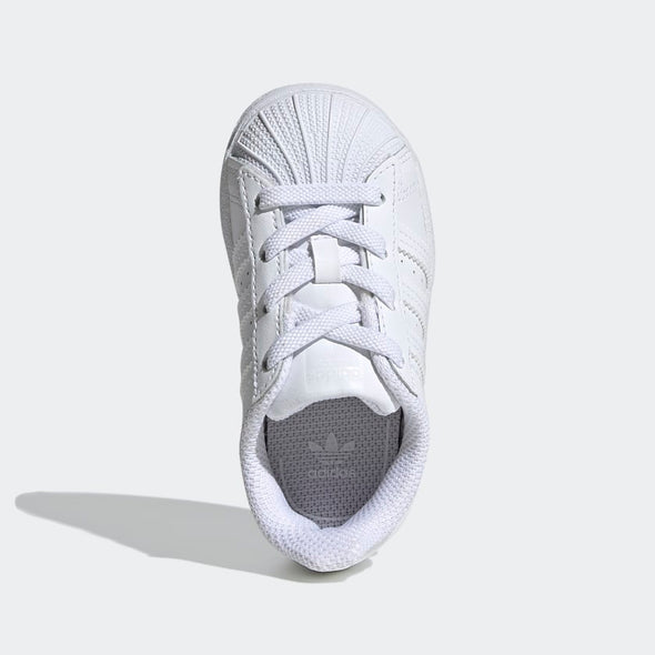 Adidas Infant Superstar Shoes