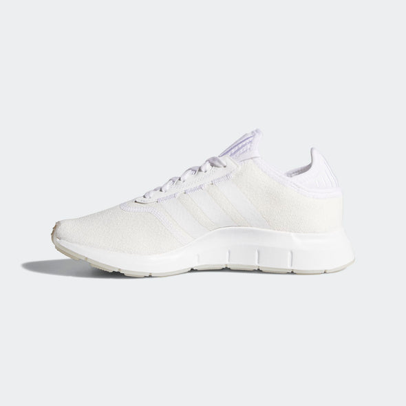 Women's Adidas Swift Run X