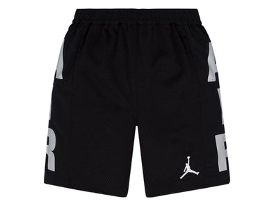 Jordan Girls Jdg Short