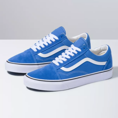 Vans Old-Skool