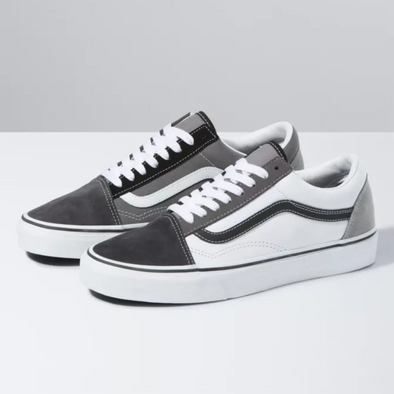 Vans Mix & Match Old Skool