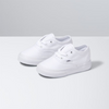 Van's Toddler Authentic