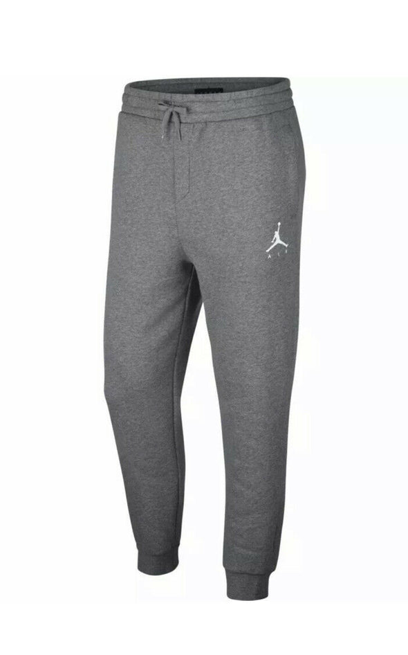 Men's Jordan Jumpman Fleece Joggers
