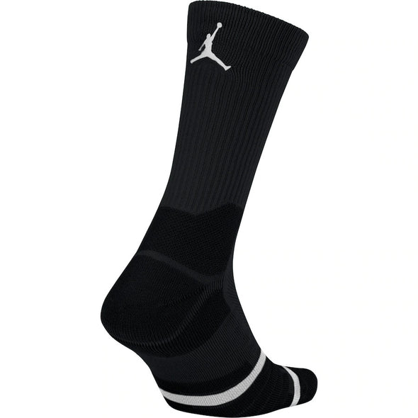 Men's Jordan NBA Socks