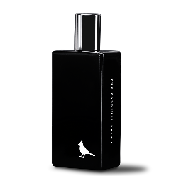 BLACK EDITION - Unisex Fragrance