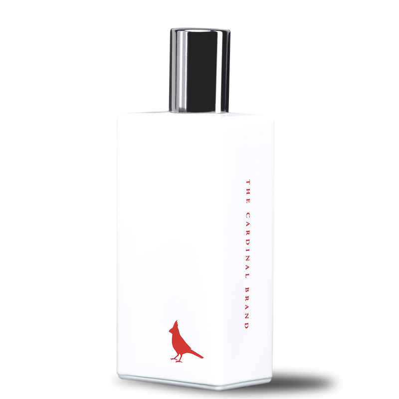 WHITE EDITION - Unisex Fragrance