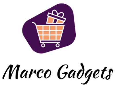MarcoGadgets