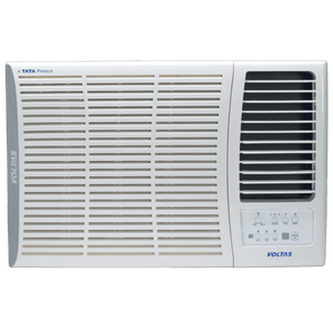 VOLTAS 1.5TN 5 STAR WINDOW AC 185 DZA