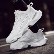 Men's trend casual versatile wear sneakers