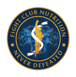 Fight Club Nutrition