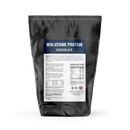Whey Protein, Chocolate Powder, Muscle Building Powder
