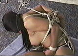 BONDAGE IN MIND
