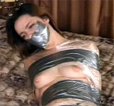 Ultimate Mummification