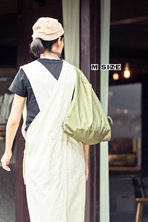 POCHI ECO BAG - M size